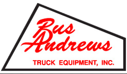 Bus Andrews